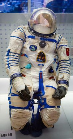 check-out-the-evolution-of-the-space-suit-41-hq-photos-27