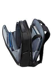 Résultats de recherche d'images pour «laptop backpack»