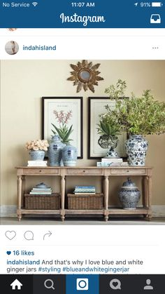 Everett foyer table google search for the home pinterest foyers - Restoration hardware entry table ...