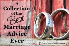 Couple Questions Before Marriage Code: 5461604013 Broken Marriage, Strong Marriage, Marriage Relationship, Relationships, Marriage Advice Quotes, Marriage Tips, Marriage Box, Marriage Challenge, Marriage Goals
