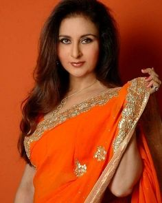 😙💋💋💋💋My favorite, My joy, My sweet. You are my Queen🔱 😉👌😊👌😊👌😉👌😊👌😉👌😊👌😉👌🌹🌹🌹🌹🌹🌹😉👌😊👌😉👌😊👌😉👌😊👌 ❤ ❤ Poonam Dhillon, You Are My Queen, Bollywood Actress, Indian Actresses, Sari, Faces, Joy, Beautiful, Sweet