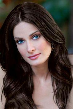 Beautiful Girl Image, Gorgeous Eyes, Pretty Eyes, Beautiful People, Beautiful Women, Dayanara Torres, Pretty Woman, Beauty Women, Hollywood