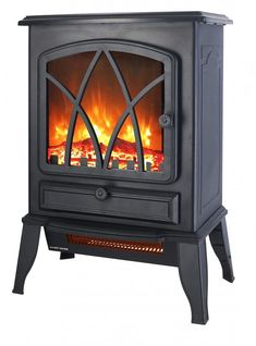 11 best portable electric space heater images in 2019 rh pinterest com