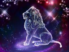 channeled message, Lion's Gateway Initiation, 7/26/13-8/12/13