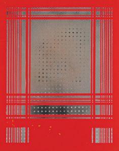 Datt II, Jaime Quesada Blanco, 1999, Técnica mixta 1975, Collages, My Love, Drawings, Painting, Home Decor, Pintura, Art, White People