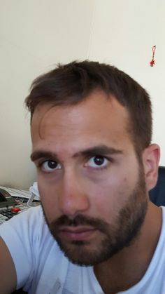 http://www.pikore.com/antonio_mallardo