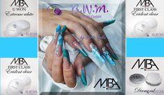 Nails, Shop, Finger Nails, Ongles, Nail, Store, Nail Manicure