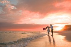 Meet Laura Jennings of Lauren Jennings Photography in Panama City, FL. She specializes in weddings and BEAUTIFUL beach sunset portrait photography :). See how she does life as a mom of 3....http://www.theradmommy.com/meet-laura-jennings-owner-laura-jennings-photography/