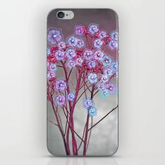 Floral Abstract 126 iPhone Skin You Are Awesome, All You Need Is, Cool Phone Cases, Iphone Cases, Iphone Skins, Cool Items, Great Artists, Vinyl Decals, Buy Art