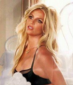 Britney ❤️ #BritneySpears