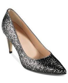 cole haan super comfortable heels