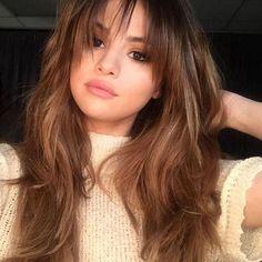Selena Gomez' Frisur: Heiß, heißer, Selenas neuer Haarschnitt!