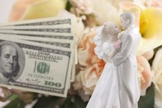 Tips from H Block on filing taxes after tying the knot -- good to know :)