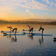 Great article focusing on ways to stay active in the Tri-Valley region!  A recommendation?  Paddle board-yoga on the lake at Shadow Cliffs Regional Park!