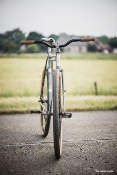 Rusty D. Kato, Bicycle, Sport, Diamond, Photography, Repurpose, Bike, Deporte, Photograph