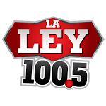 La Ley 100.5 FM 1.1