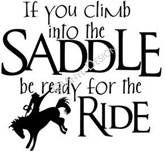Image detail for -country western quotes - Bing Images
