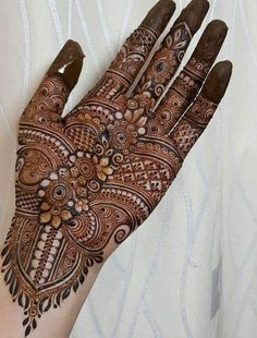 50 Most beautiful Guwahati Mehndi Design (Guwahati Henna Design) that you can apply on your Beautiful Hands and Body in daily life. Latest Simple Mehndi Designs, Mehndi Designs Front Hand, Mehndi Designs For Kids, Rose Mehndi Designs, Latest Bridal Mehndi Designs, Mehndi Designs For Beginners, Mehndi Designs For Fingers, Mehndi Design Images, Dulhan Mehndi Designs