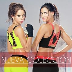 babalufashion - NEW COLLECTION NOW AVAILABLE - NEW COLLECTION NOW AVAILABLE #BabaluLovers #Activewear #Beachwear #Lingerie kataotalvaro @ camilabarreneche1 - NUEVA COLECCIÓN DISPONIBLE AHORA - NEW COLLECTION AVAILABLE NOW #BabaluLovers #Activewear #Beachwear #Lingerie @kataotalvaro @camilabarreneche1