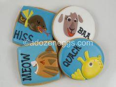say what cookies 2