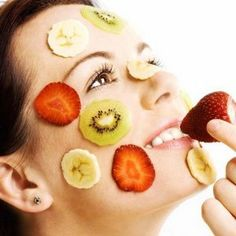 The Best Foods For Skin Care In Summer