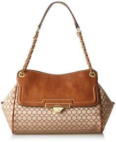 Nine West Mini Sateen Shoulder Bag 5d181b76a2d8f