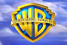 Welcome to the Big Cartoon Data base. Warner Brothers.  Classic Cartoons list.  A major film studio as well as a producer of cartoons, Warner Bros. is one of the preeminent producers of classic cartoons from the 1930's through today, and most noted for producing the Looney Tunes and Merrie Melodies series of funny cartoon shorts.