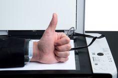 Scopri come noleggiare una stampante multifunzione può essere conveniente per ottimizzare il tuo lavoro d'ufficio ed abbattere fino al 60% dei costi! http://idssermide.com/perche-dovresti-noleggiare-una-stampante-multifunzione/ #stampantemultifunzione #multifunzione