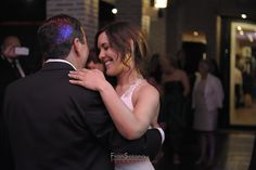 fran solana fotografo de bodas en complejo cervantes