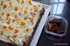 Negresa brownie perfecta (17) Brownies, Pudding, Pie, Urban, Desserts, Food, Pinkie Pie, Tailgate Desserts, Deserts