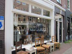 Amsterdam on pinterest concept stores amsterdam for Mobilia utrechtsestraat 62 64