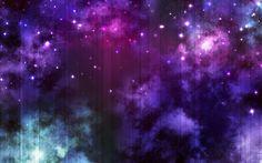 http://all-images.net/fond-ecran-science-fiction-hd-434/