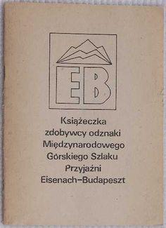 EB-Heft_Polen.jpg (400×552)