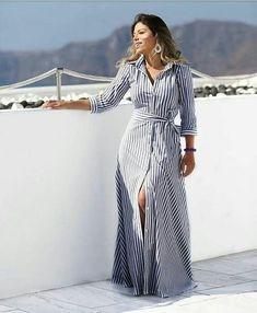 Women's Designer Dresses: High End, Lace Top, & Maxi Cocktail Modest Dresses, Simple Dresses, Casual Dresses, Summer Dresses, Hijab Casual, Kohls Dresses, Summer Fashions, Summer Outfits, Hijab Fashion