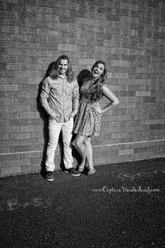 Couples   #longhair #pnw #girl #country #portraits #portraitphotography #capturewonderland #locksoflove #couples #washington #blackandwhite