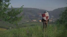 Deep Silver vertreibt die Einzelhandelsversionen von Kingdom Come Deliverance für PC und Konsolen. Für das digitale Geschäft des Mittelalter-Rollenspiels zeichnen teils die
