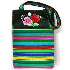 Lowicz Bag