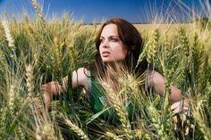Zelené potraviny – denní dávka zdraví