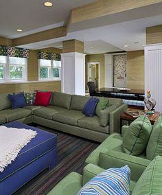 Urso Designs, Inc.   Michigan Design Center