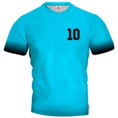 BARCELONA 2015/16 Treningowa Koszulka Piłkarska z Własnym Napisem i Numerem