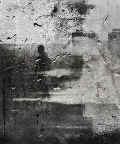Dalibor Davidovic on ArtStack #dalibor-davidovic #art