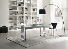 Floor Lamps, Dining Room Floor Lamp, Arch Floor Lamp, Black Floor Lamp, Floor Lamps For Living Room