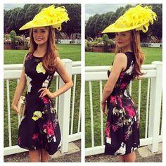 #iWear | iClothing High Low, Dresses, Fashion, Gowns, Moda, La Mode, Dress, Fasion, Day Dresses