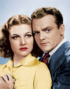 Angels with Dirty Faces Diva E, Ann Sheridan, James Cagney, Hollywood, Couple Photos, Couples, Legends, Angels, Faces