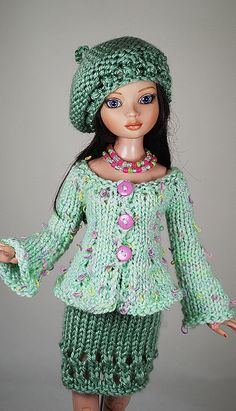mint2 by katechicago82, via Flickr