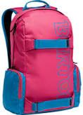 burton girls pink and blue backpack - Google Search