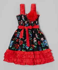 db427afe467b5 282 Best Zulily Kids images in 2019 | Little girls, Toddler girls ...