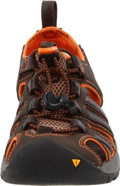 b9fab27bbaeb Shoes  Keen Women s Turia Water Shoe For Your Eyes Only