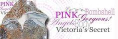 VICTORIA S SECRET PINK