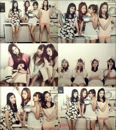 Sistar Come visit kpopcity.net for the largest discount fashion store in the world!!